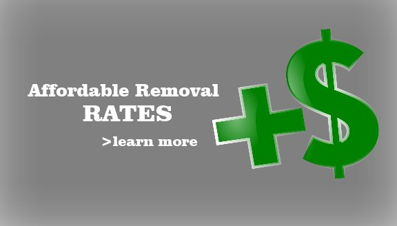 Affordable Sydney Removalists