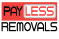Payless Removalists and Storage